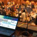 VERONA – ASSISI 2020 | Video Ufficiale