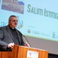 VERONA – ASSISI 2020, Custodi dell'Umano protagonisti del cambiamento